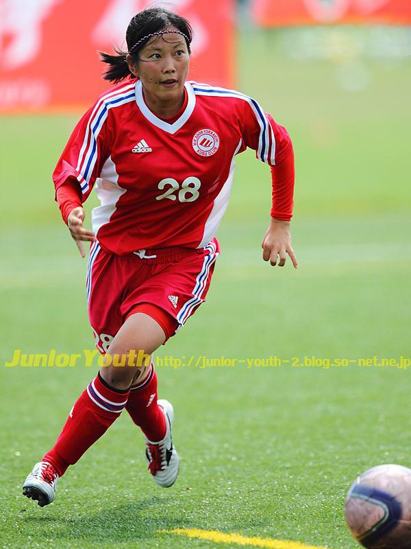 サッカー14-07.jpg