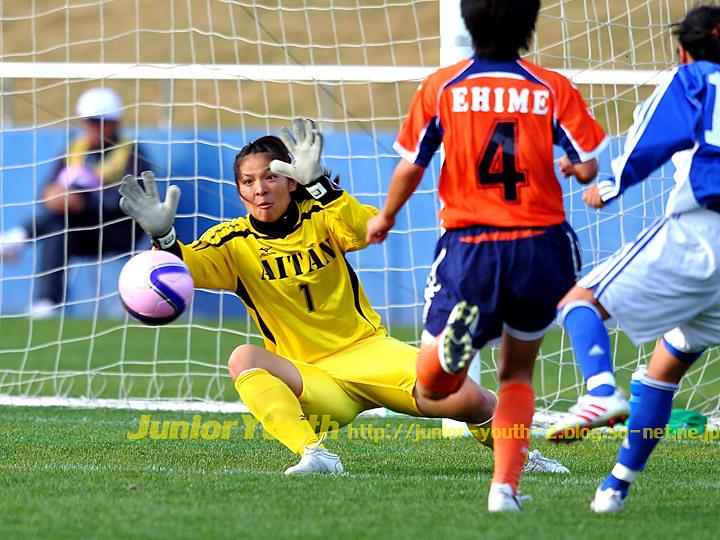 サッカー17-06.jpg