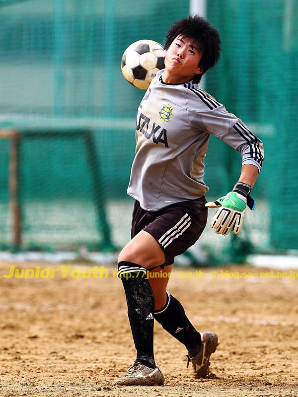 サッカー17-09.jpg