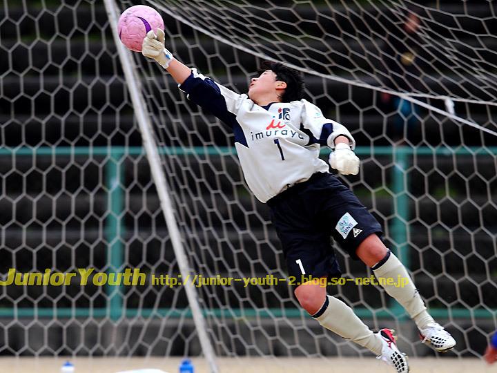サッカー19-01.jpg