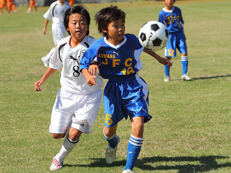 サッカー19-1.JPG