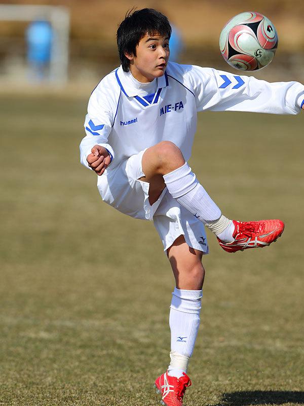 サッカー19-5.JPG