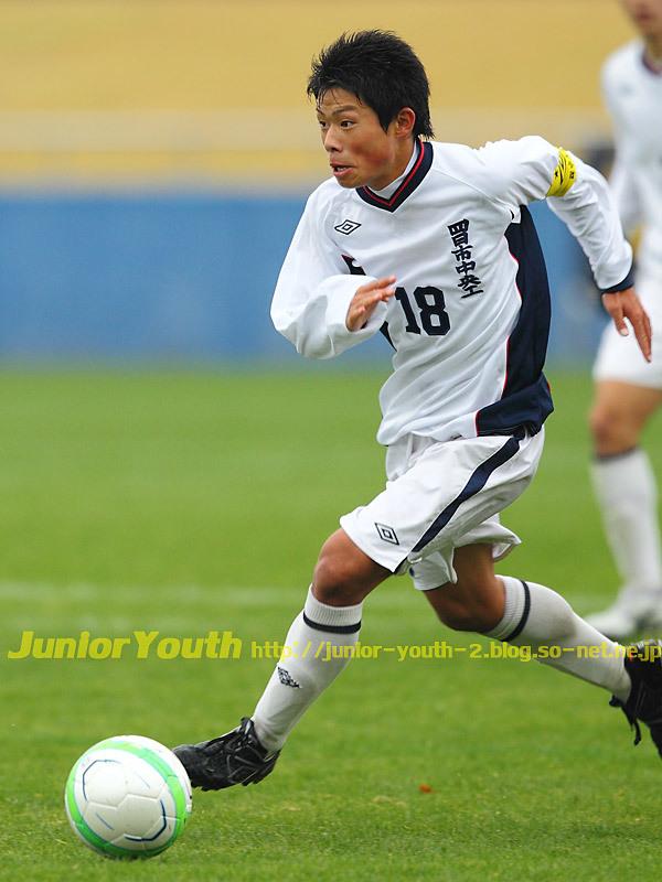 サッカー20-03.jpg