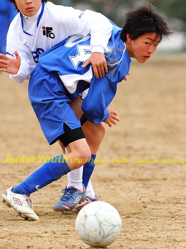 サッカー20-06.jpg