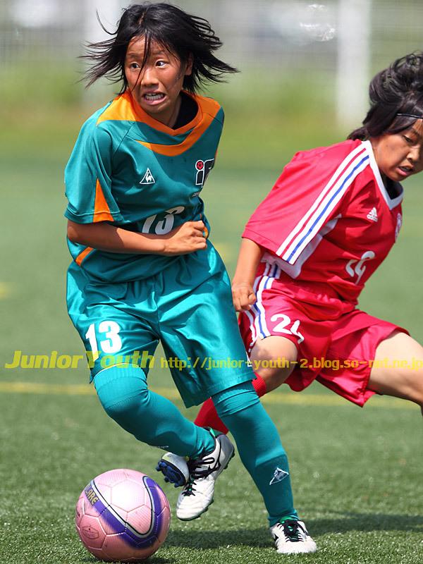 サッカー20-07.jpg