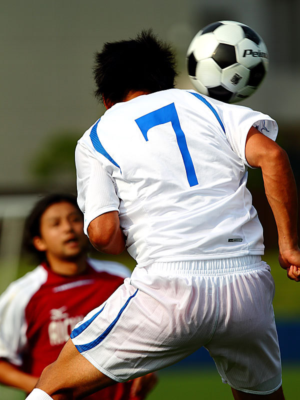 サッカー20-2.JPG