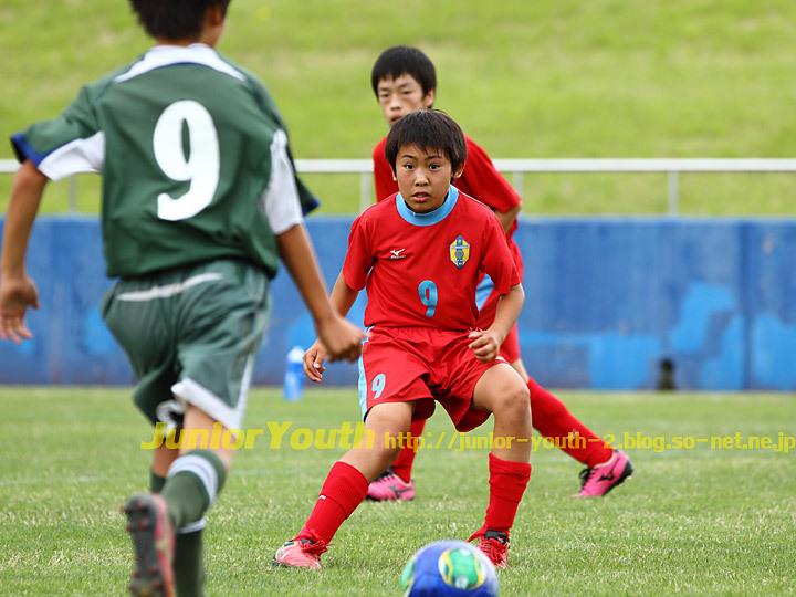 サッカー21-03.jpg