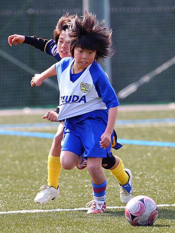 サッカー21-1.JPG