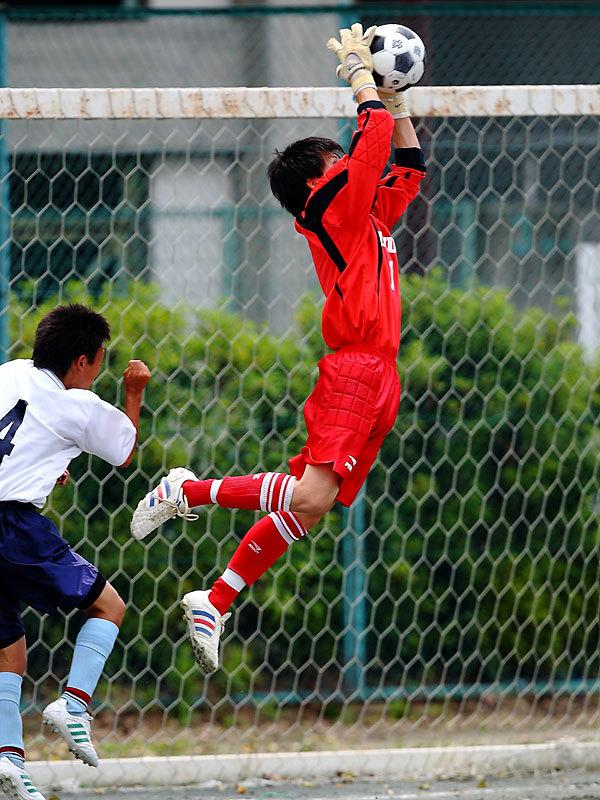サッカー21-5.JPG