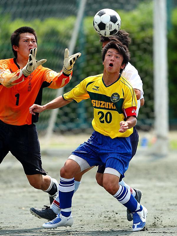 サッカー22-7.JPG