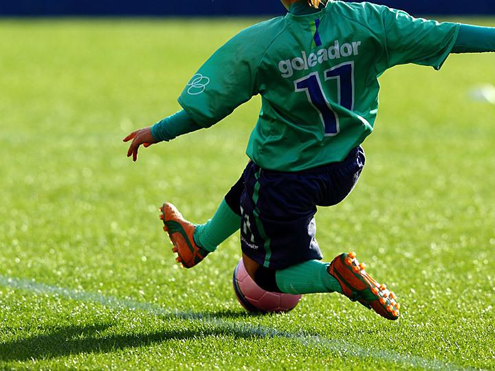 サッカー24-01.jpg