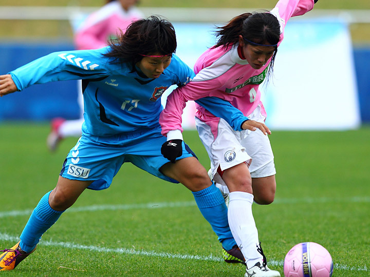 サッカー24-02.jpg