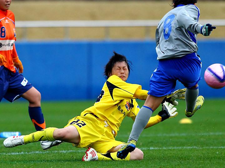 サッカー24-04.jpg