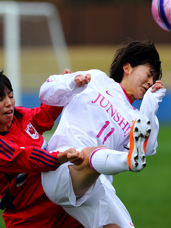 サッカー24-07.jpg