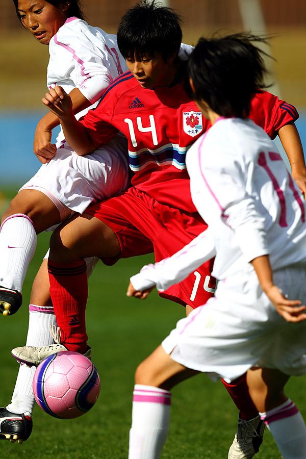 サッカー24-08.jpg