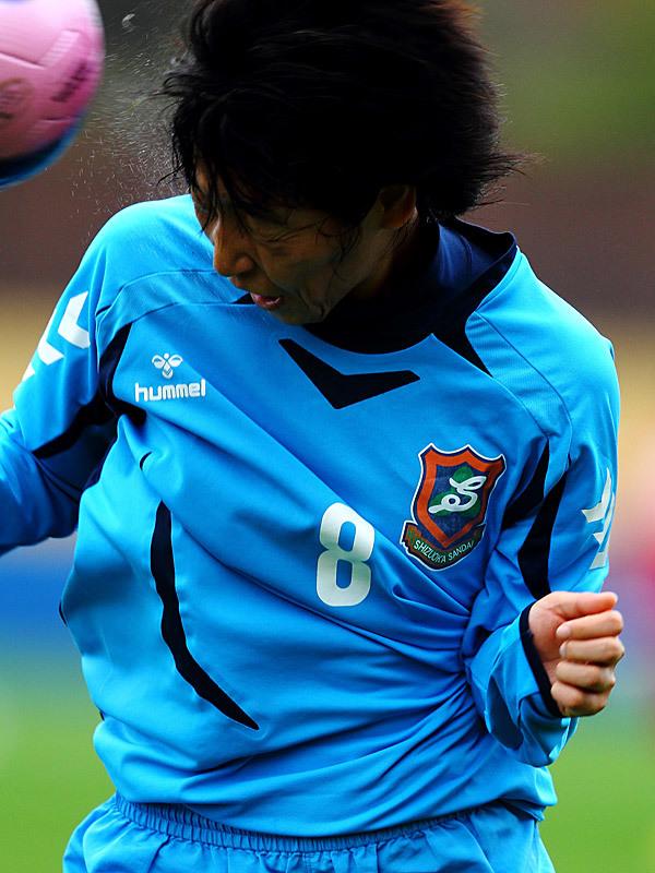 サッカー24-09.jpg