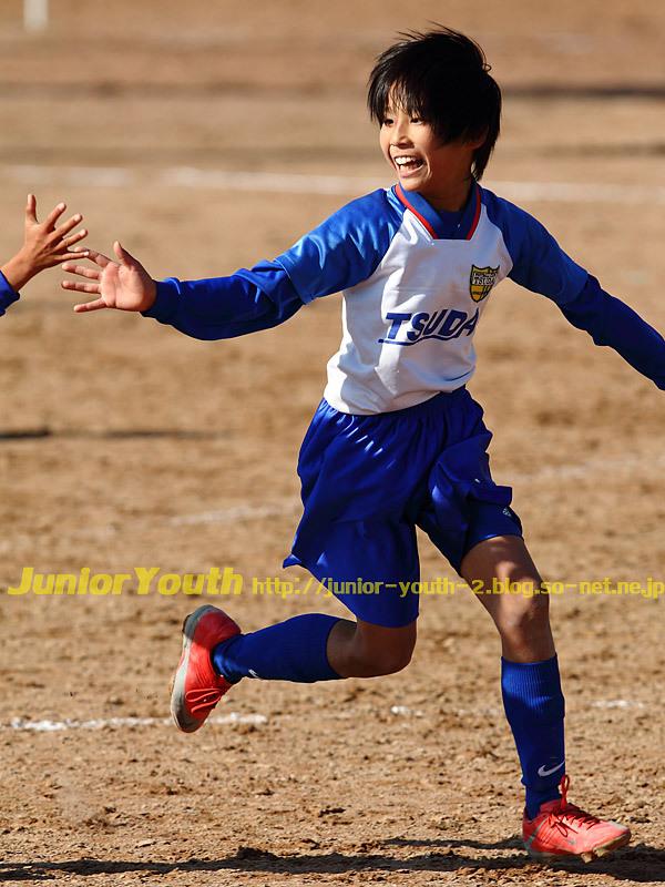 サッカー26-02.jpg