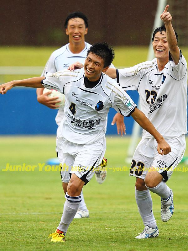 サッカー27-08.jpg