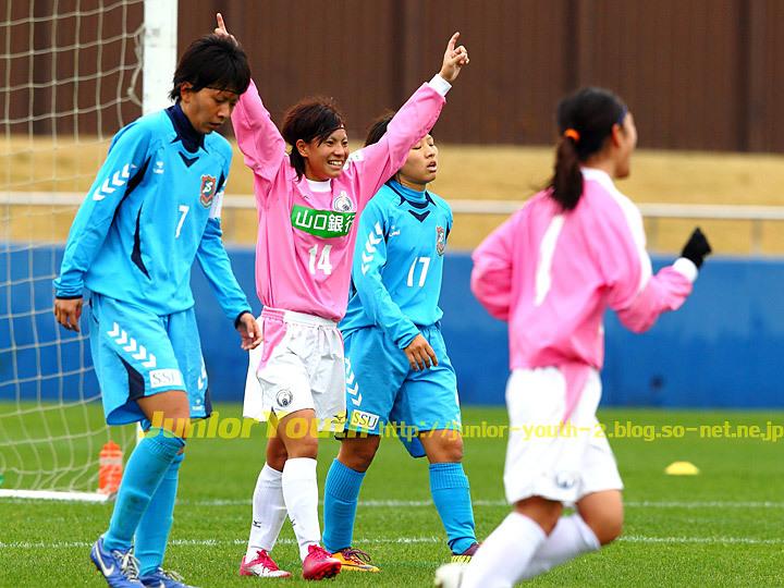 サッカー29-03.jpg