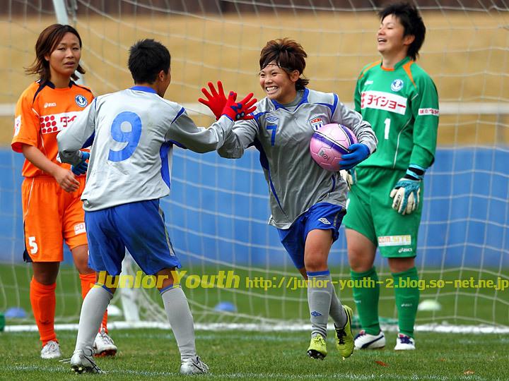 サッカー29-09.jpg