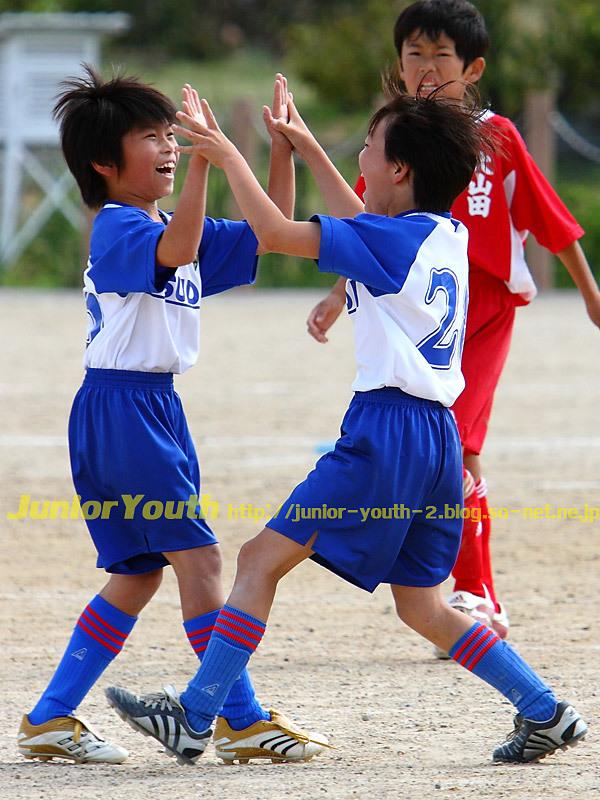 サッカー29-12.jpg