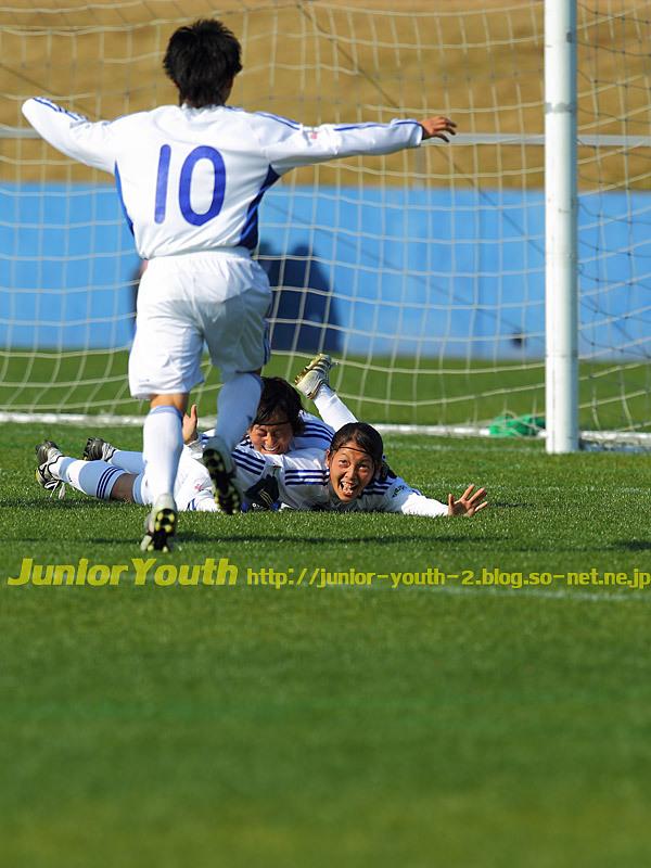 サッカー30-03.jpg