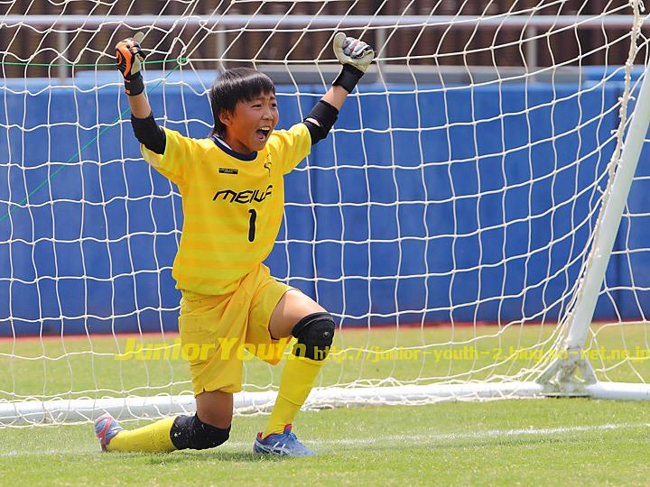 サッカー30-08.jpg