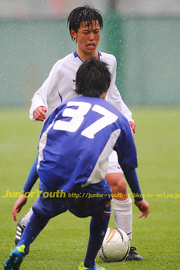 サッカー31-07.jpg