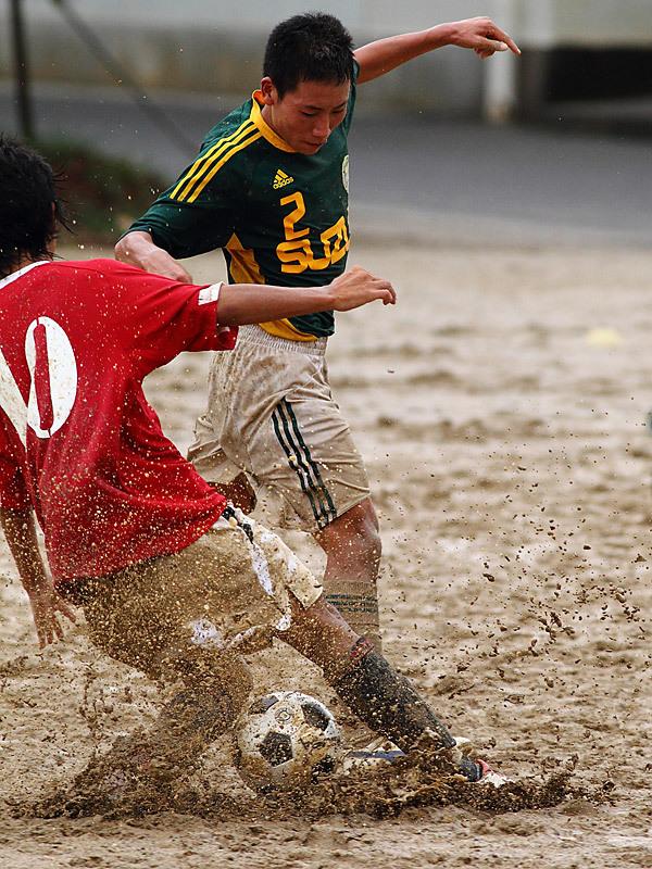 サッカー32-03.jpg
