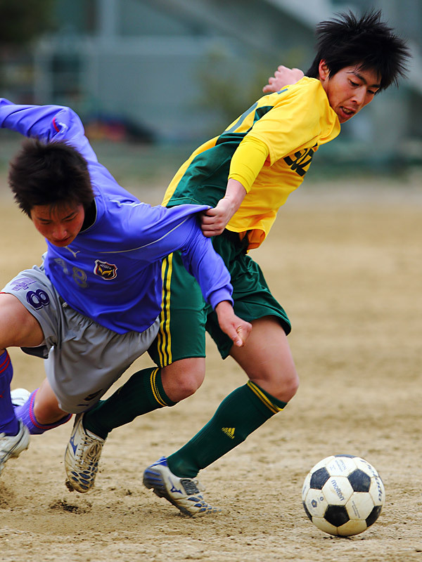 サッカー32-06.jpg