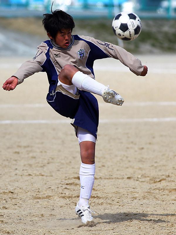 サッカー32-07.jpg