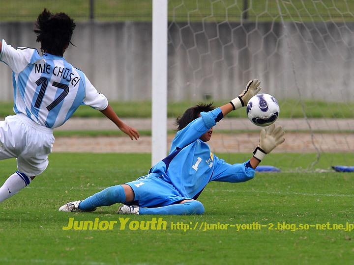 サッカー33-01.jpg