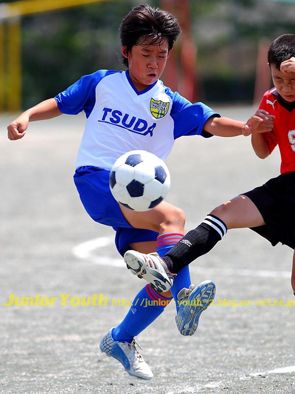 サッカー33-03.jpg