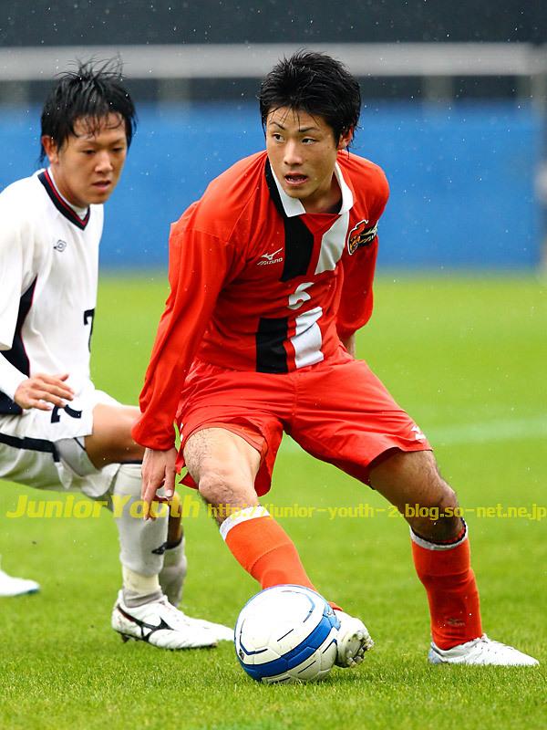 サッカー33-04.jpg