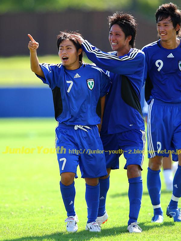 サッカー34-03.jpg