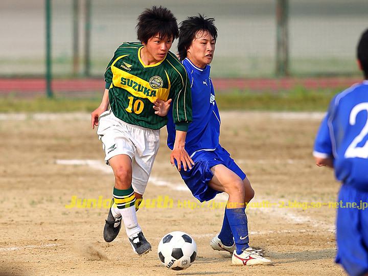 サッカー34-06.jpg