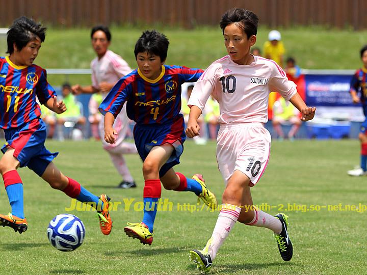 サッカー34-11.jpg