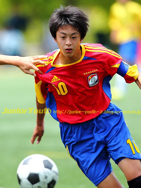 サッカー34-12.jpg