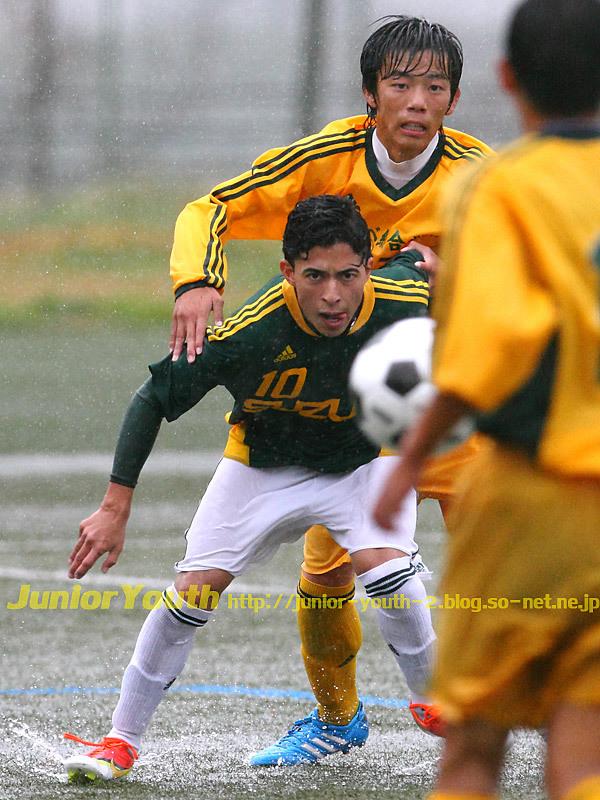 サッカー36-14.jpg