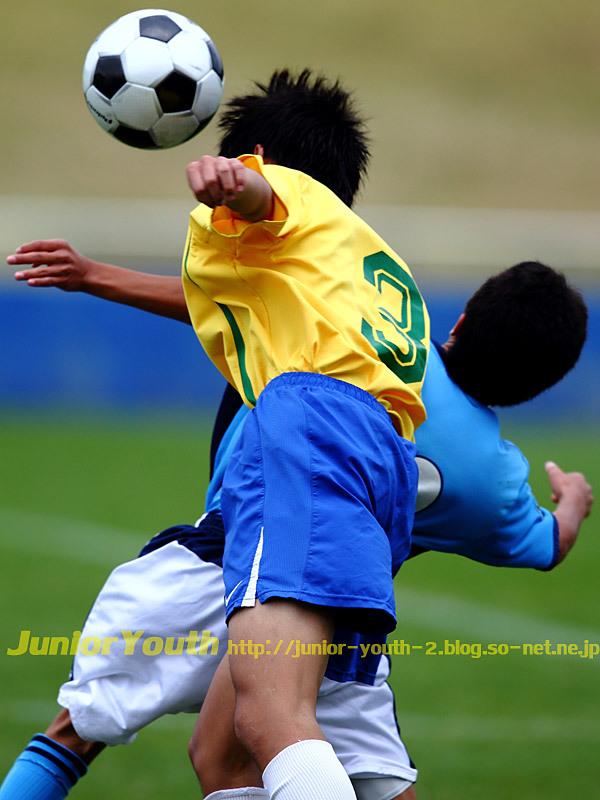 サッカー37-14.jpg