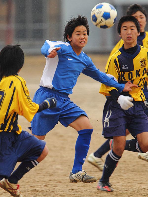 サッカー39-9.jpg