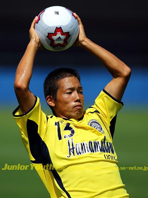 サッカー41-01.jpg