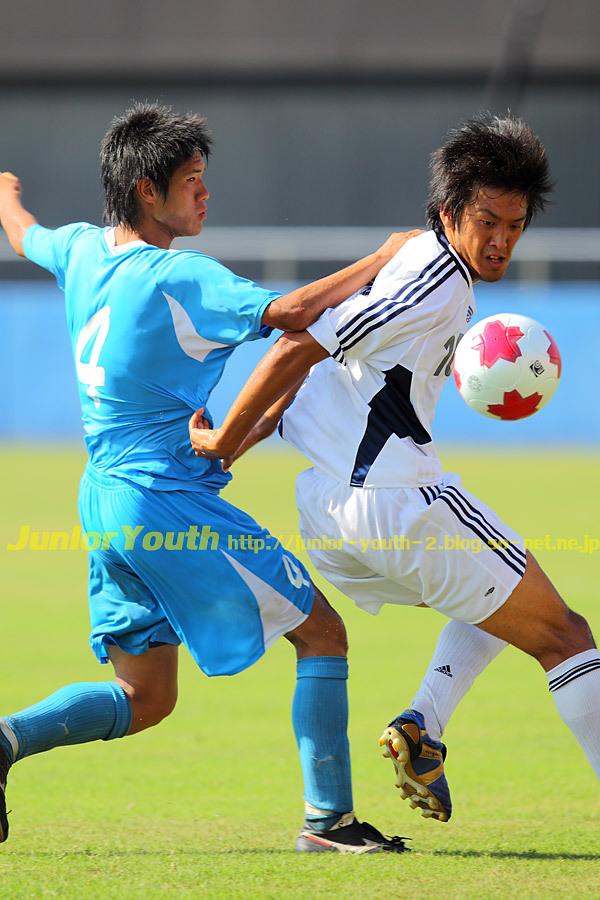 サッカー41-03.jpg