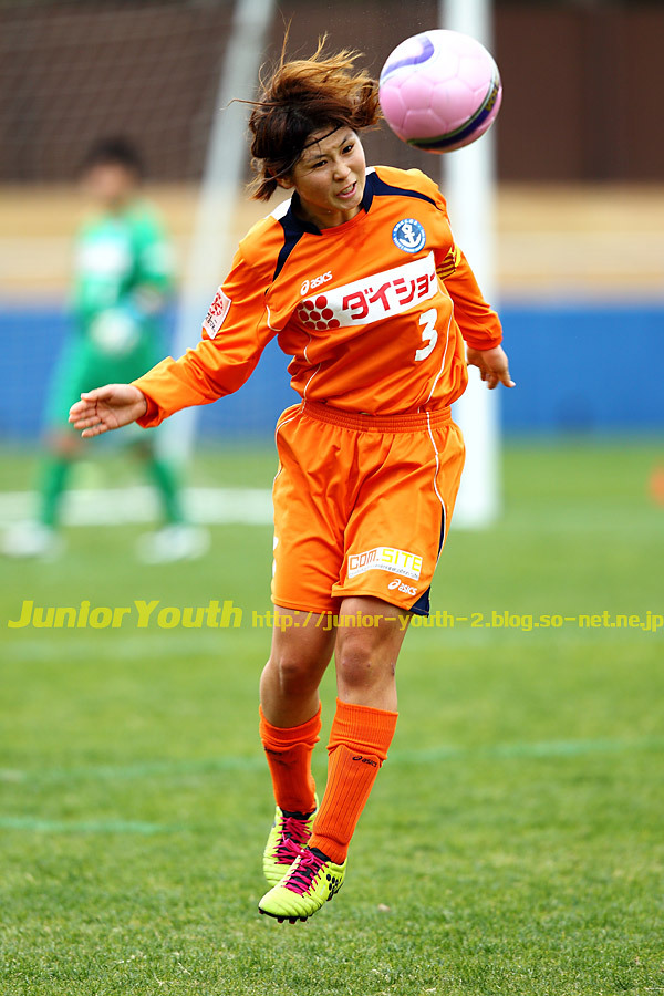 サッカー41-05.jpg