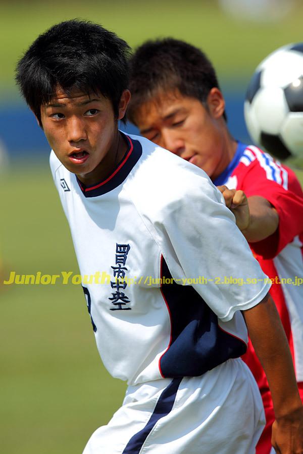サッカー41-09.jpg