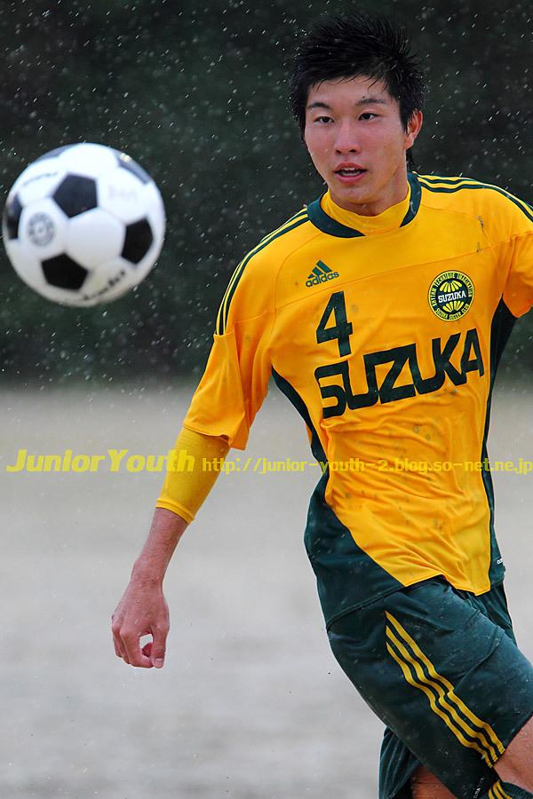 サッカー42-08.jpg