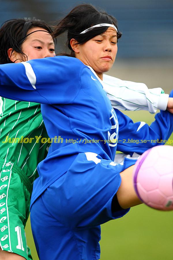 サッカー43-02.jpg