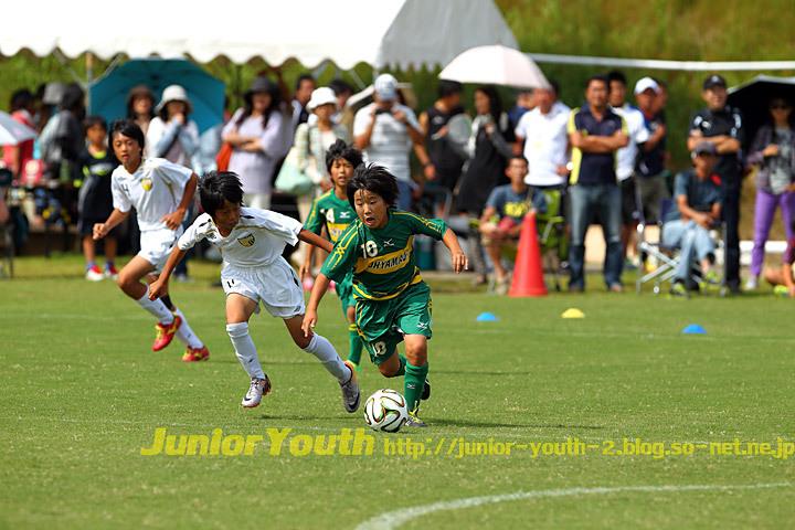 サッカー44-01.jpg