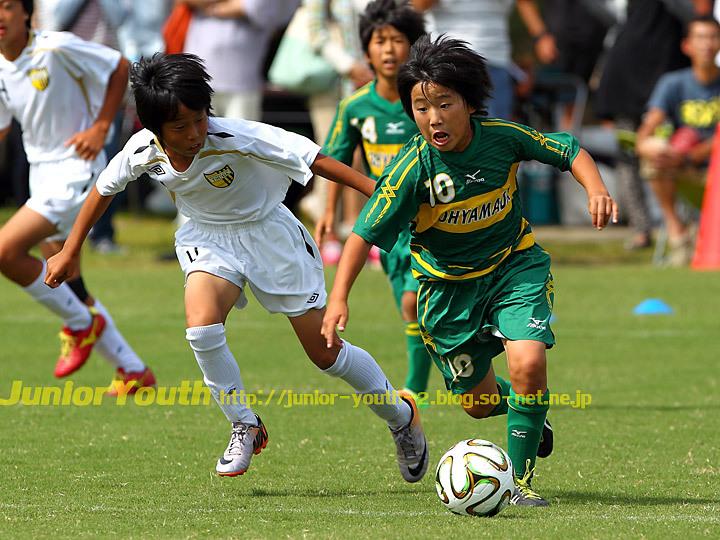 サッカー44-02.jpg