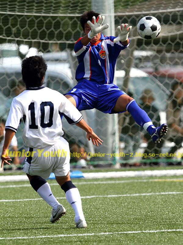 サッカー44-06.jpg